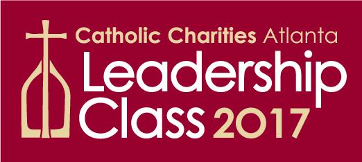 Leadership Class - Catholic Charities Atlanta