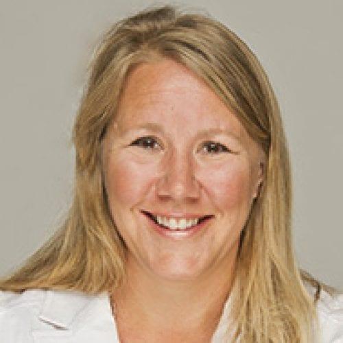 Jennifer Bensman
