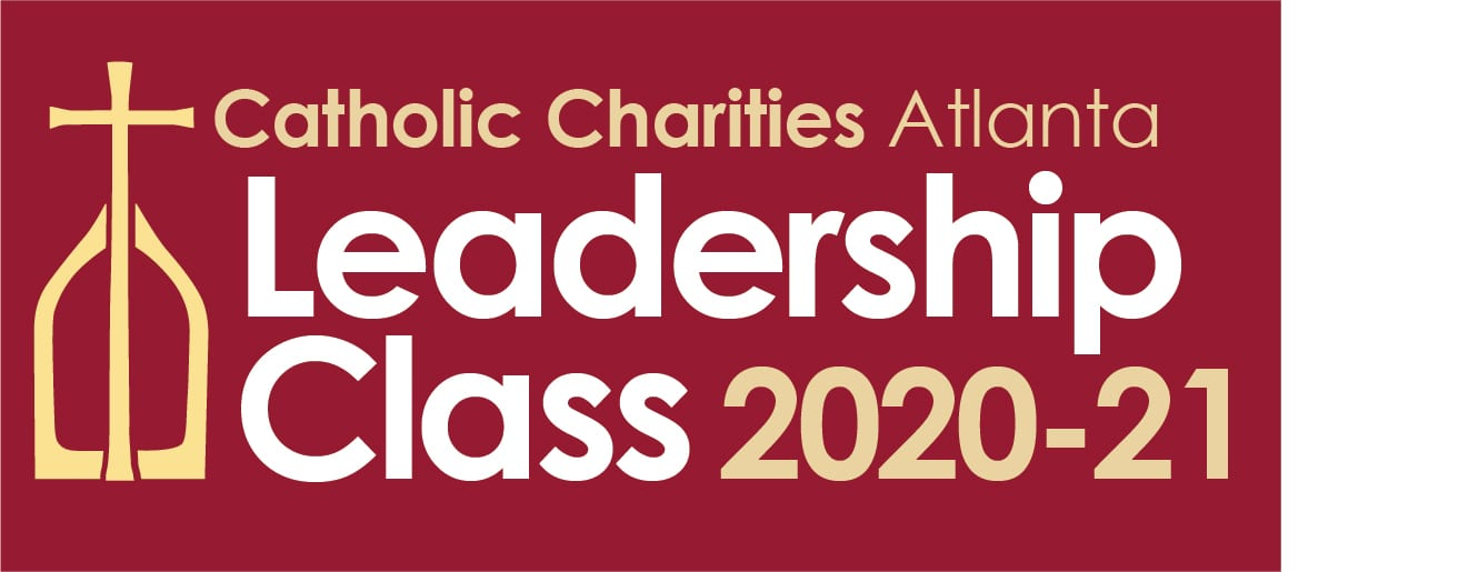 leadership-class-logo