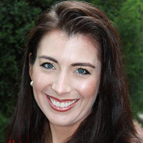 Lisa F. McLean