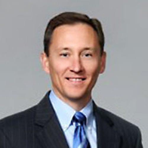 Matthew Gries