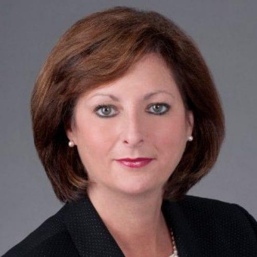 Maura A. McKenna