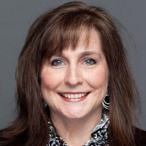 Stephanie Ungashick
